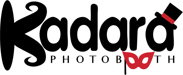 Kadara Photobooth